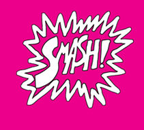 Smash! Records